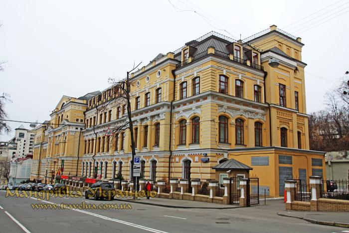училище фотографии:: pictures11.ru/uchilishhe-fotografii.html